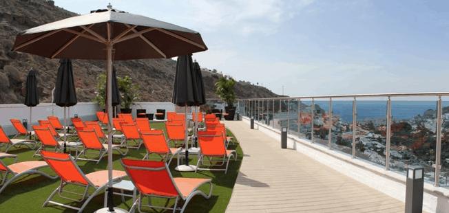 casablanca hotel puerto rico
